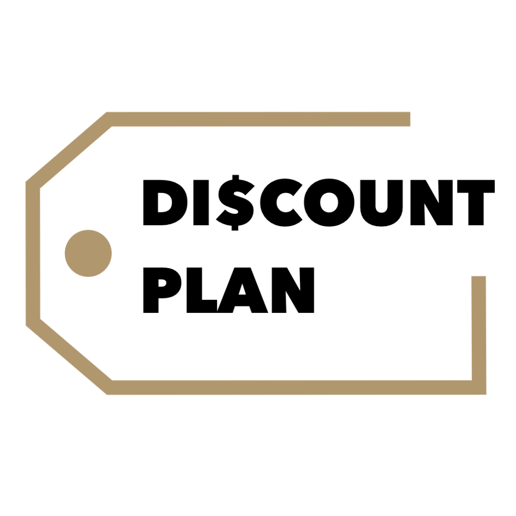 shd discount plan
