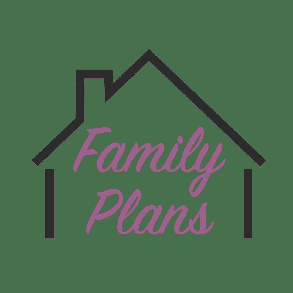 shd family plan