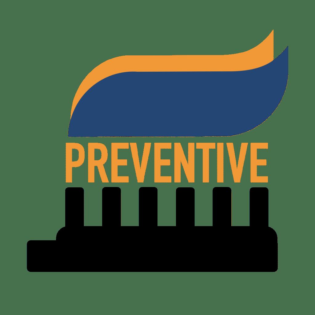 shd preventive plan