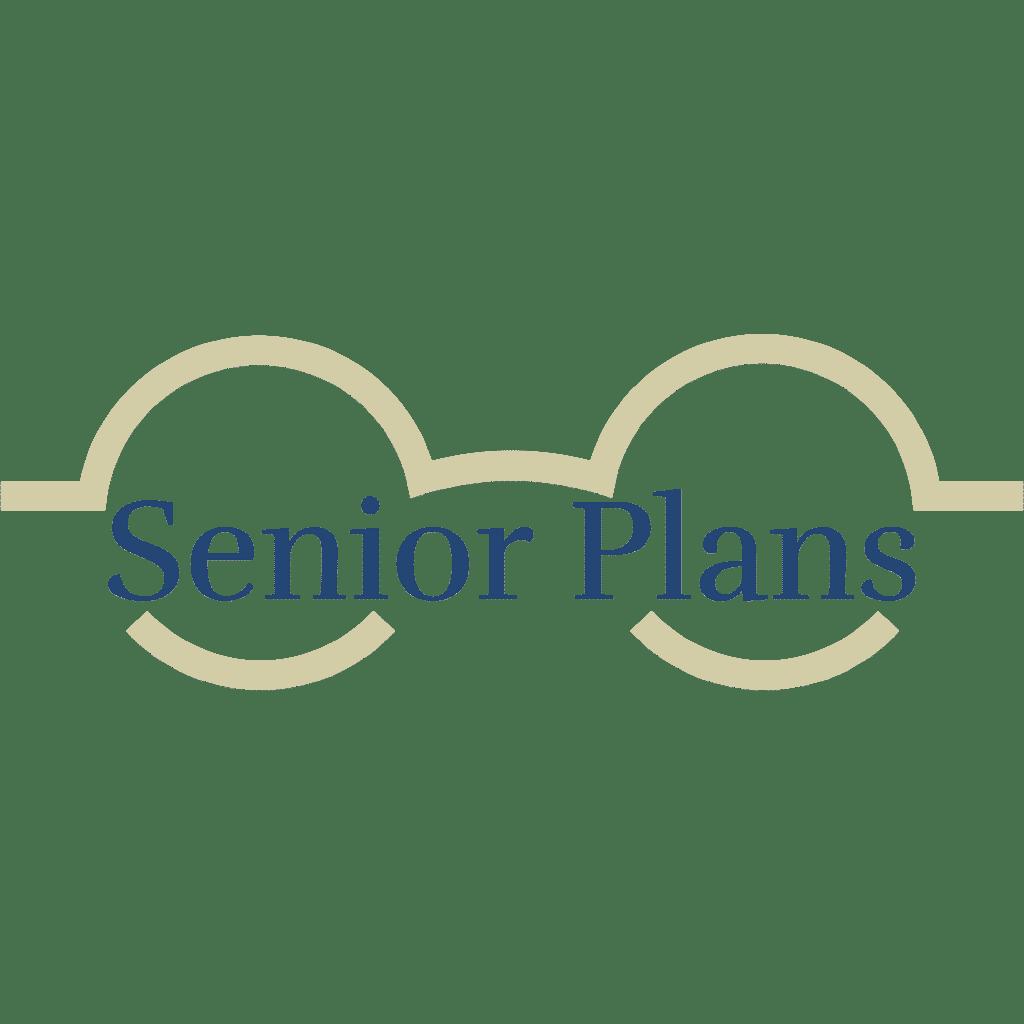 shd senior plan